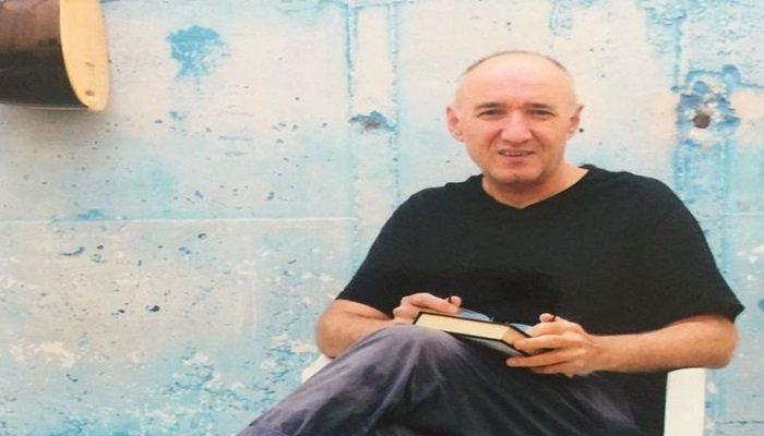 El caso del periodista encarcelado Şirin Kabakçi: Un prototipo de persecución en Turquía