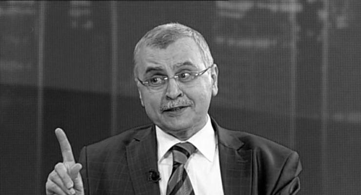 """Vídeo: """"Los seguidores de Gülen pueden ser condenados a muerte"""""""