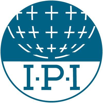 El Instituto Internacional de Prensa (IPI) insta al Gobierno turco a poner en libertad a los periodistas detenidos en prisión preventiva