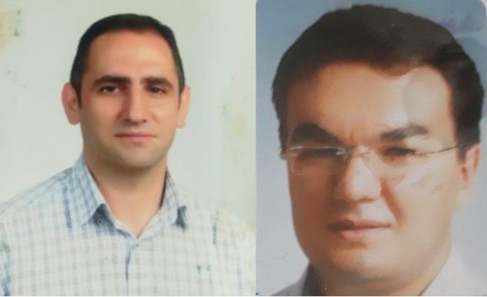 Desapariciones forzadas en Turquía: Ya son cuatro los secuestrados en febrero