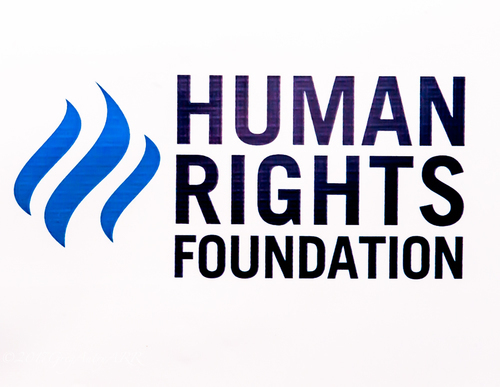 Human Rights Foundation: «El Tribunal Europeo de Derechos Humanos fracasó en respuesta a los casos posteriores al golpe en Turquía»
