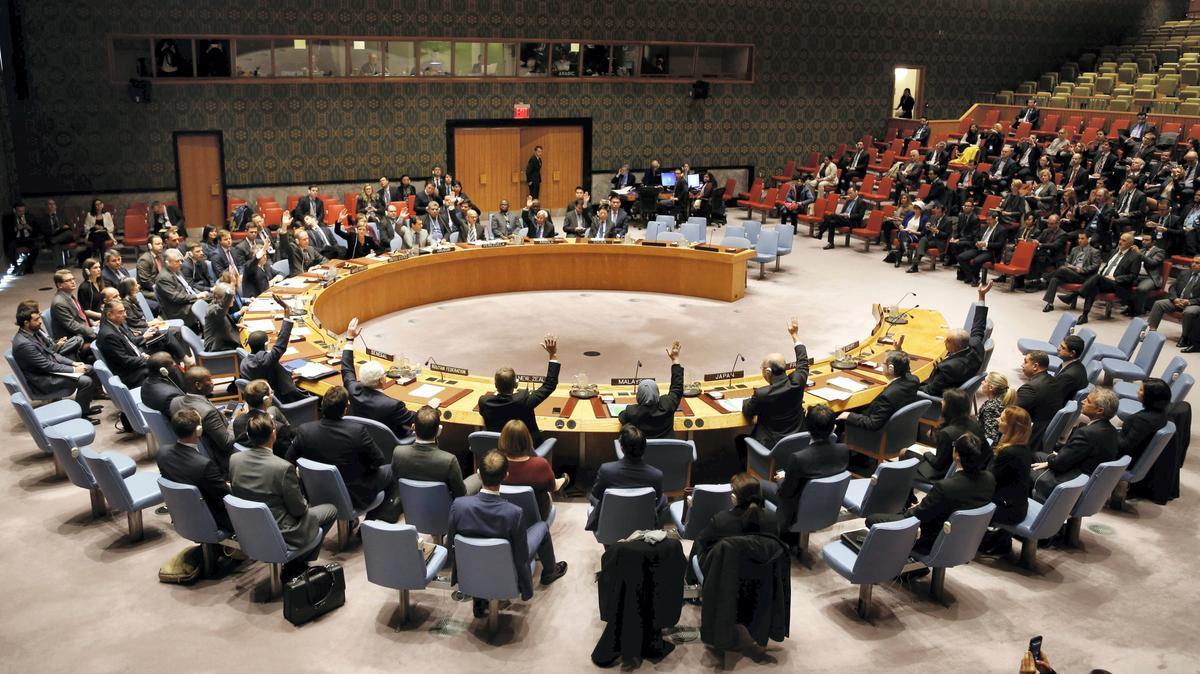 [OPINIÓN] Cómo el Comité contra la Tortura de las Naciones Unidas se enfrenta al riesgo de volverse redundante