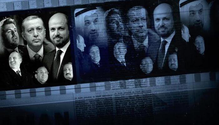«Las cintas de corrupción de Erdogan son auténticas»