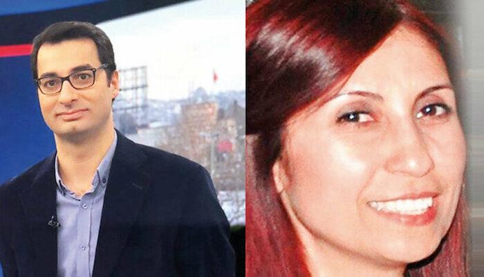 Turquía: Encarcelados dos periodistas por revelar la identidad de los agentes de la MIT asesinados