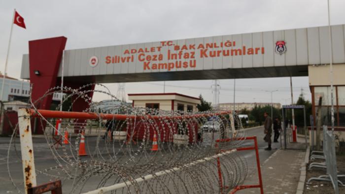 [OPINIÓN] Turquía debe proteger a todos los prisioneros de la pandemia