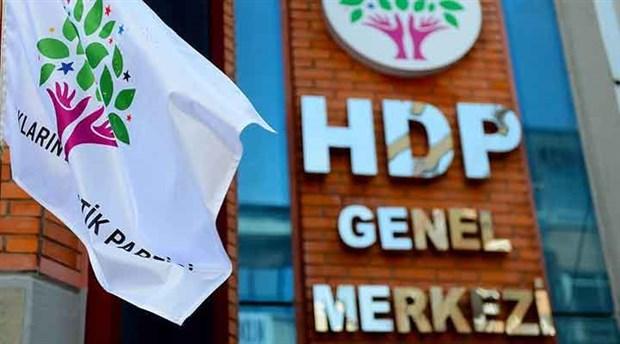 Turquía detiene a otros cuatro alcaldes kurdos por supuestos vínculos terroristas