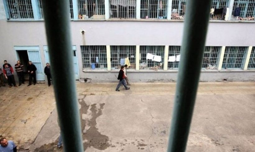 Asociación de Derechos Humanos de Turquía: «El régimen se ha vuelto más y más autoritario en Turquía en los últimos cinco años»