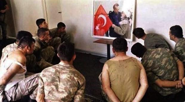 El CPT del Consejo de Europa confirma la continuación de los malos tratos y la tortura en Turquía