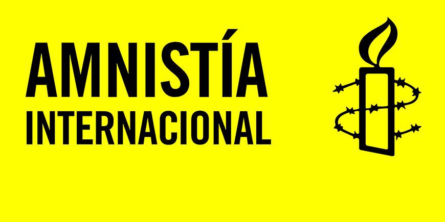 Amnistía Internacional: El tiempo para las excusas y los retrasos se han terminado para Turquía y su historial de derechos humanos